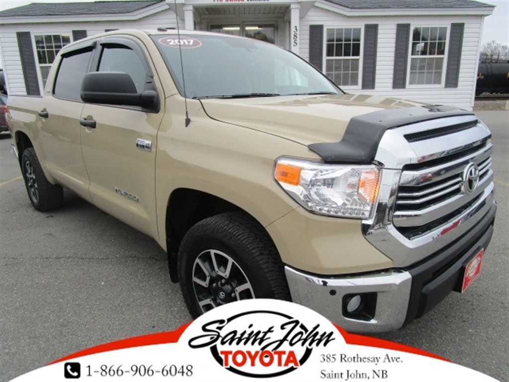 toyota cab in new double inventory tundra chilliwack limited